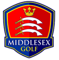Welcome to Middlesex Golf Union